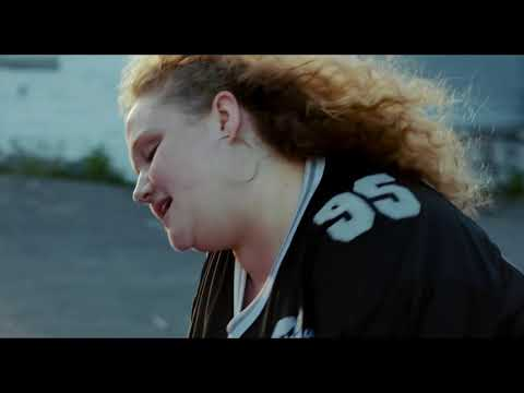 Patti Cake$ | 'Parking Lot Rap' (Explicit) | Official HD Clip 2017