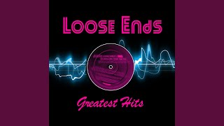Slow Down (Instrumental Version) (Re-Recorded) (Remastered)