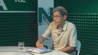 видео общественно политическая интернет газета