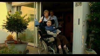 Kinder mit Schütteltrauma – LWL-Versorgungsamt hilft (LWL-Soziales)