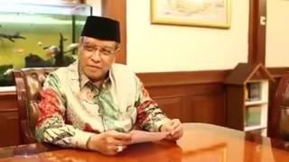 """Video Ketum PBNU : Pemimpin Kafir Adil Lebih Baik dari muslim """"zalim"""" download MP3, 3GP, MP4, WEBM, AVI, FLV Oktober 2018"""