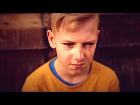 Jānis Mihailovs & Roberts Bahmans - Vai tu mani dzirdi (cover)