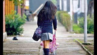 Cortometraje - Embarazo en adolescentes