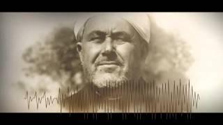 العظماء المائة (4) الأمير محمد بن عبد الكريم الخطابي - جهاد الترباني (ممنتج)