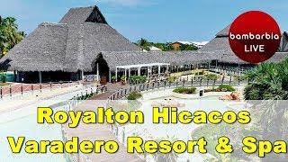 видео Поиск тура в Iberostar Varadero 5* (Иберостар Варадеро), Варадеро, Куба — лучшие цены на путевки в 2018 году, предложения ведущих туроператоров и турагентств