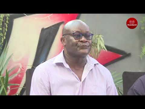 Business community in Kisumu urge President Uhuru to lift the nationwide curfew