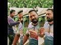 Tamil  Dubsmash Videos | Random Collections | Part 5 Hot Viral Video