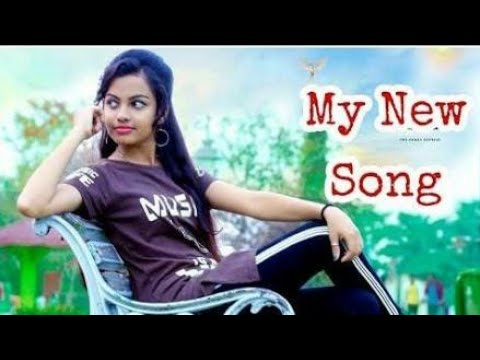 Download Beuty Khan new song || biography and lifstyle song romance karoon  2020 new song