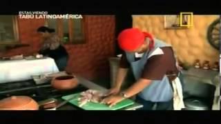 TABÚ-COMIDAS EXTREMAS-1de2 (4ta temporada,estreno)