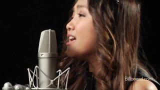 Charice Pyramid ACOUSTIC LIVE.mp3