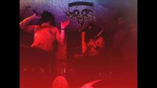 Anal Fisting Terror - Black Metal Antincendio