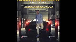 Abdul D one Murayu A Soyayya Official Audio