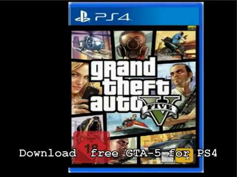 download gta 5 pc iso