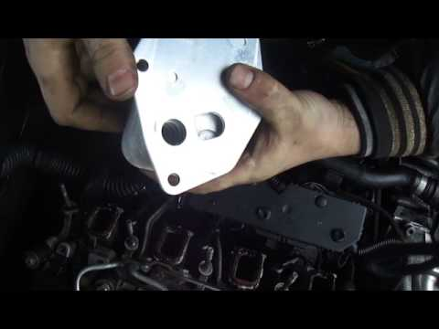 Ремонт теплообменника bmw электродные котлы с теплообменником