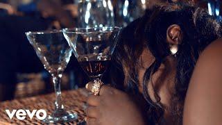 Video Mt number one - ukwo nyene ft Masterland download MP3, 3GP, MP4, WEBM, AVI, FLV November 2018