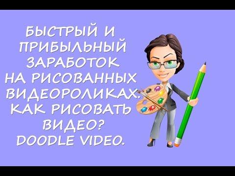 Заказать презентацию: разработка и создание презентаций на
