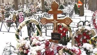 Убийство Карины Степановой   30 03 15