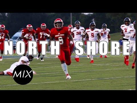 national-champions-north-shore-|-wild-final-second-win-😱|-north-shore-(tx)-vs-westfield-(tx)