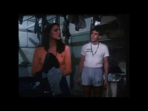Porky's Movie Trailer - 1982