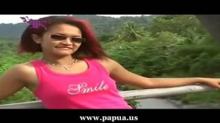 Musik Papua x Leola Drakel x Anggrek Hitam II