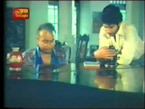 Yuganthaya ( End of an Era ) Film clip - Uploaded By Devaka Jayasuriya