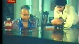 Yuganthaya ( End of an Era ) Film clip - Uploaded By Devaka Jayasuriya