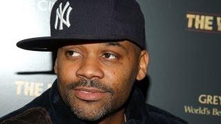 Dame Dash speaks on Jay Z and Jim Jones