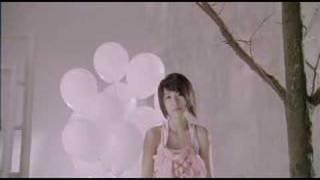 [S.H.E ft. Fahrenheit] Xie Xie Ni De Wen Rou Mp3