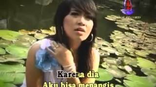 Rena Kdi - Sebuah Nama.mp3