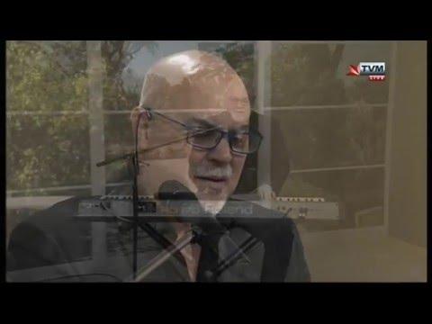 Paul Giordimaina - Kellek Tkun Int on TwelveTo3