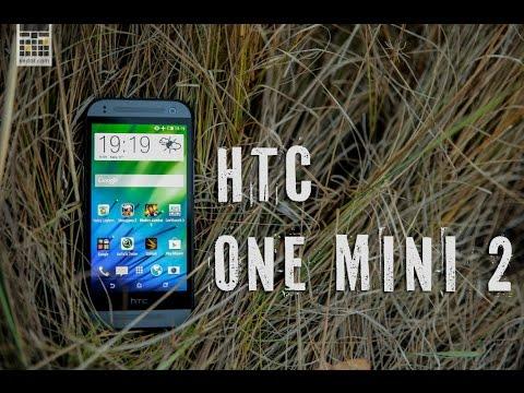 "HTC One mini 2: обзор смартфона с 13 Мп камерой и 4,5"" дисплеем - Keddr.com"