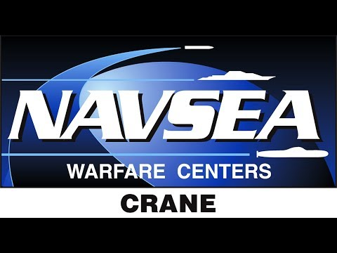 NSWC Crane - Technical Director - Service Message to the Workforce