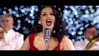 Besa - Zilet tring (Official Video)