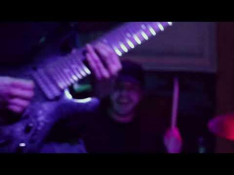 danger-liker---folk-in-hell-(official-music-video)