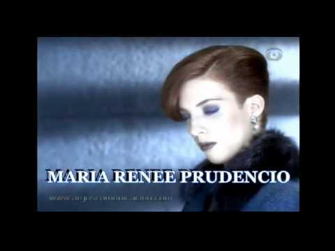ENTRADA TENTACIONES (1998) (TV AZTECA-ARGOS COMUNICACION) ENTRADA CON CREDITOS