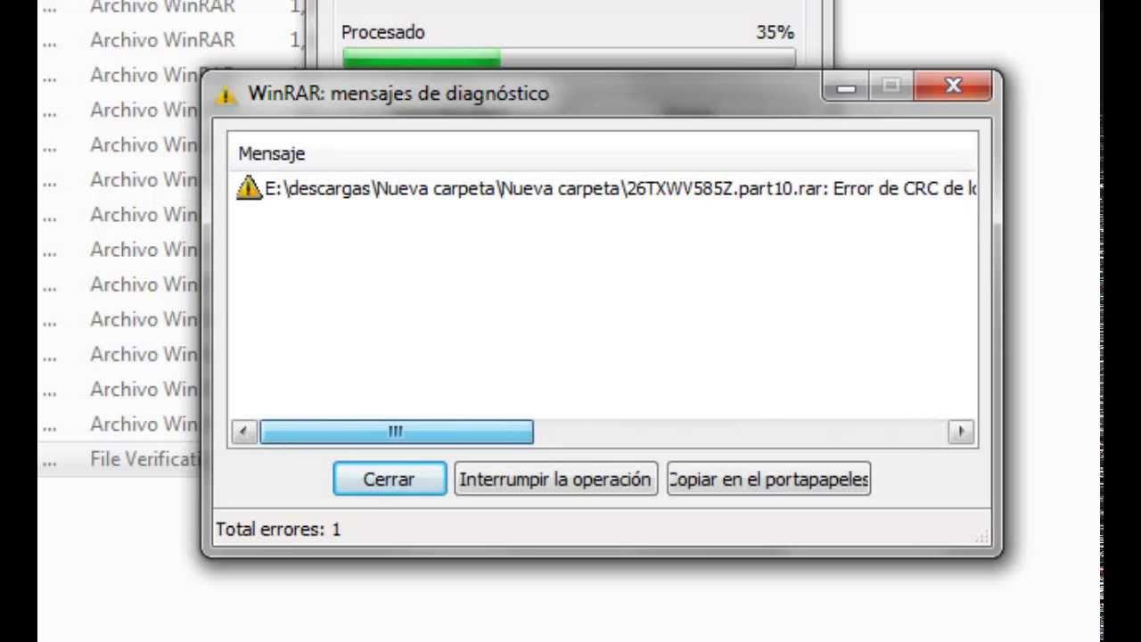 programa para abrir archivo sfv