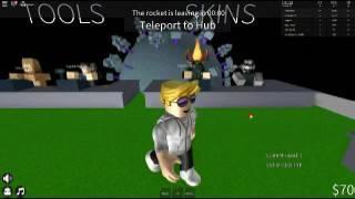 Roblox- suprize jeux 2!!!!