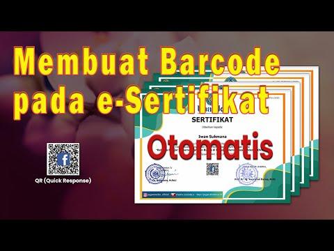 Silahkan buka link di bawah ini : http://freebarcodegenerator.irmantosaja.my.id/.