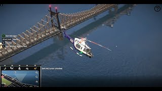 EmergeNYC - Helicopters, Boats, and New Trucks! + Big News