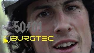 Ratboy Rides Burgtec - 50to01tv