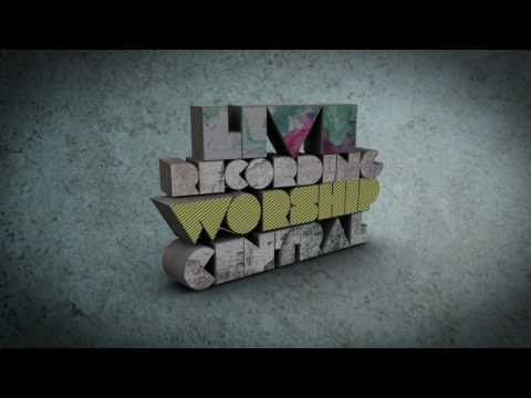 Worship Central // Live Recording 2011 // Promo Video HD