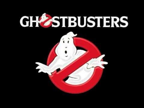Ghostbusters - By Kidz Bop Kids