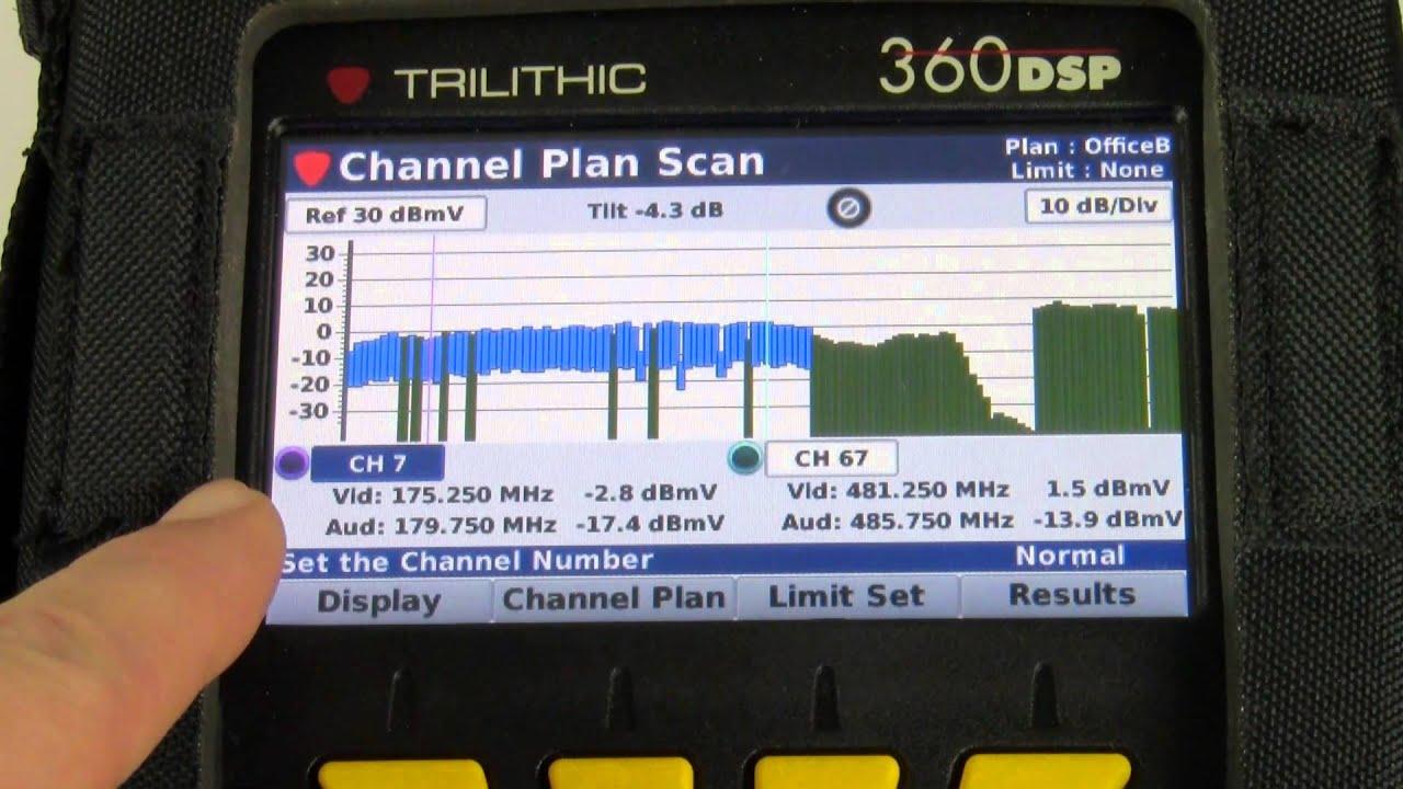 TRILITHIC 860 DSPI EBOOK DOWNLOAD