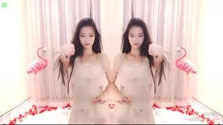 【KPOP Random Dance】【YY LIVE】【燃舞蹈】【Douyin】【抖音歌曲】【Artists Singing】【YY LIVE Shenqu】【YY神曲】 YY LIVE 豆豆
