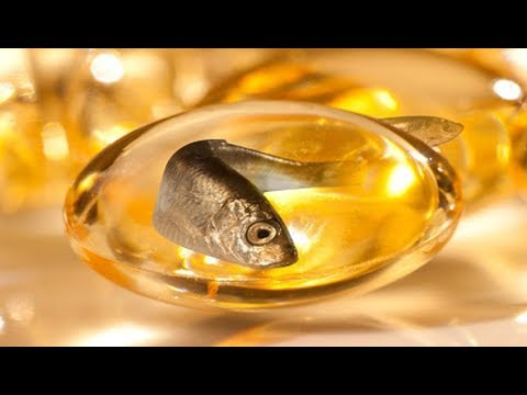Supplements for joint pain fish oil supplements youtube for Fish oil joint pain