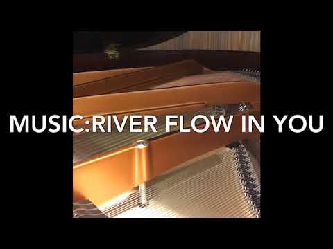 Vlog 1 Expensive piano vs Cheap Piano 貴琴vs便宜琴