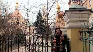видео Дом-музей Цветаевой в Москве: в прошлом и сегодня