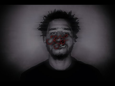 J.Cole Type Beat -