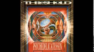 Watch Threshold A Tension Of Souls video