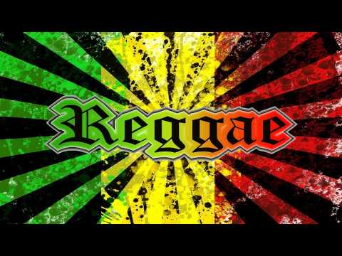 Sub Frequency Reggae Drum and Bass Mix [April 2011]